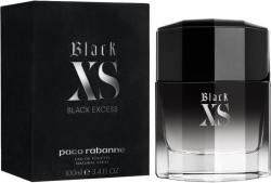 Paco Rabanne Black XS for Him 2018 EDT 100ml