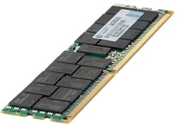 HP 8GB 1x8GB DDR3-1333MHz 647897-B21
