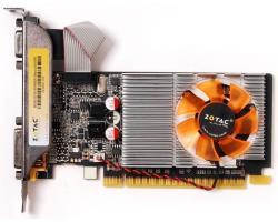 ZOTAC GeForce GT 610 Synergy 2GB GDDR3 64bit PCIe (ZT-60601-10L)