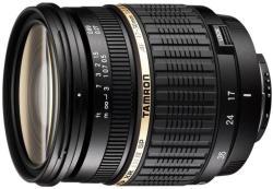 Tamron SP AF 17-50mm f/2.8 XR Di II LD Asp (IF) (Nikon)