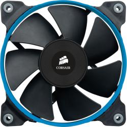 Corsair SP120 Quiet Edition CO-9050005-WW
