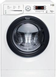 Hotpoint-Ariston WMSD 723 B