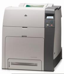 HP LaserJet CP4005n (CB503A)