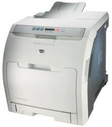 HP Color LaserJet 2700 (Q7824A)