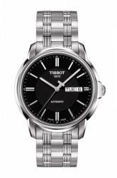 Tissot T06543011