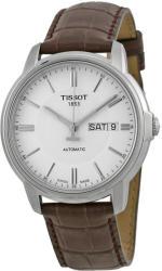 Tissot T06543016
