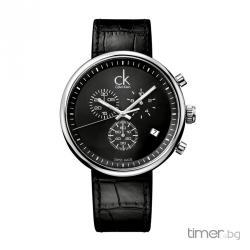 Calvin Klein K2N271