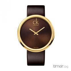 Calvin Klein K0V233
