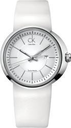 Calvin Klein K0H231