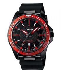 Casio MTD-1072