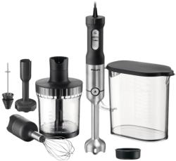 Philips HR1655/90 Avance Collection
