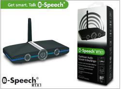 B-Speech RTX1