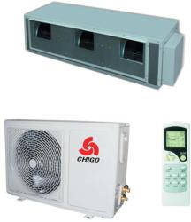 Chigo CTH-48HR1 / COU-48HR1