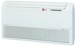LG MV18AH/CV18