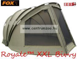 Fox Outdoor Royale XXL Dome