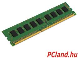 Kingston 8GB (4x2GB) DDR3 1600MHz KTD-PE316ESK4/8G