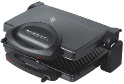 FG electronics FS-026