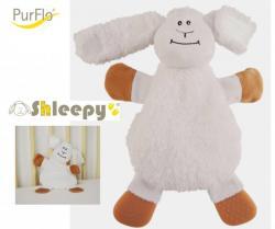 PurFlo Jucaria de plus - Shleepy shleepy