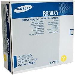 Samsung CLX-R838XY