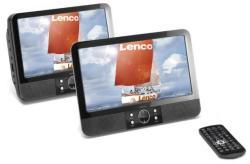 Lenco MES-403