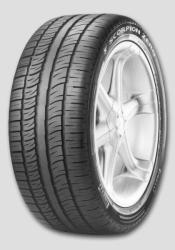 Pirelli Scorpion Zero Asimmetrico 275/55 R17 109V