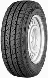 Semperit Van-Life 205/65 R15 102/100T