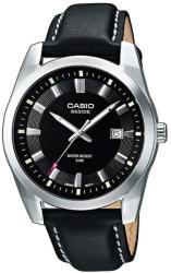 Casio BEM-116L