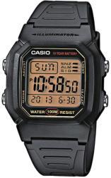 Casio W-800HG