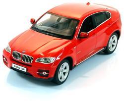 Jamara Toys BMW X6 1/14