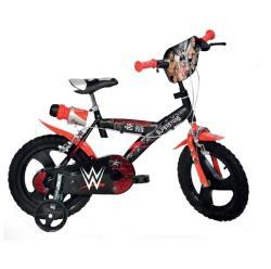 Dino Bikes Wrestling 14 (143GLN-WR)