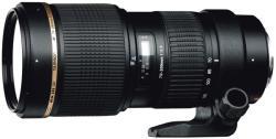 Tamron SP AF 70-200mm f/2.8 Di LD [IF] Macro (Canon)
