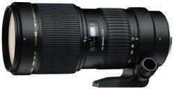 Tamron SP AF 70-200mm f/2.8 Di LD [IF] Macro (Nikon)
