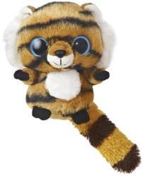 Aurora Yoohoo & Friends - Tigris 13cm