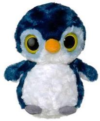 Aurora Yoohoo & Friends - Kookee, a pingvin 12,5cm