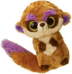 Aurora YooHoo & Friends - Pookee, a szurikáta 12,5cm