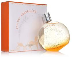 Hermès Eau Des Merveilles EDT 50ml