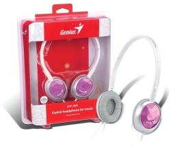 Genius GHP-400S
