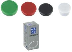 ALCO Magneti pentru table, D 38 mm, ALCO