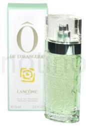 Lancome O De L'Orangerie EDT 125ml