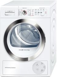 Bosch WTY88780