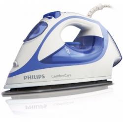 Philips GC2710
