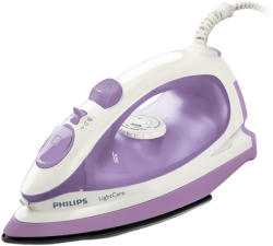 Philips GC1490/02