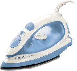 Philips GC1480
