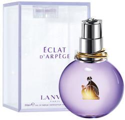 Lanvin Eclat D'Arpege EDP 5ml