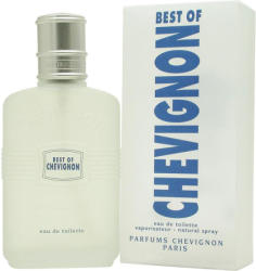 Chevignon Best of Chevignon EDT 100ml