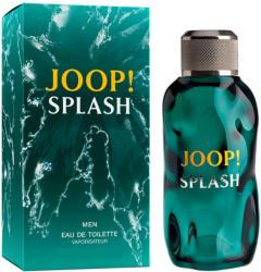 JOOP! Splash EDT 75ml
