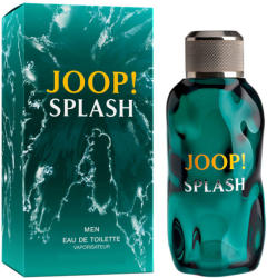 JOOP! Splash EDT 75ml