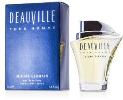 Michel Germain Deauville EDT 75ml