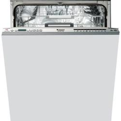Hotpoint-Ariston LFTA+H2141 HX