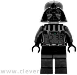 LEGO Darth Vader 9002113
